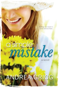 a-simple-mistake-cover-print