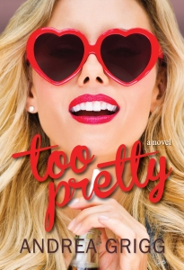 too-pretty-front-cover140x205mm-web